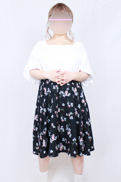 錦糸町手コキ&オナクラ 世界のあんぷり亭 ひなよ