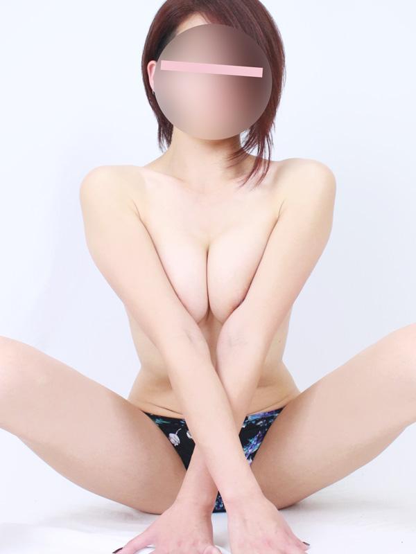 手コキ&オナクラ 世界のあんぷり亭グループ まあさ