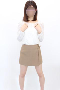 錦糸町手コキ&オナクラ 世界のあんぷり亭 ちか