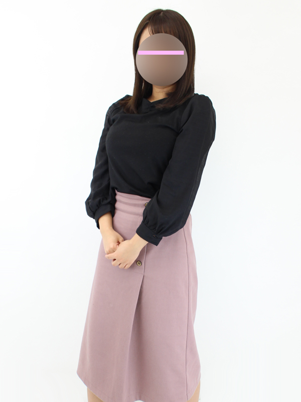 立川手コキ&オナクラ 世界のあんぷり亭オナクラ&手コキ しんじゅ