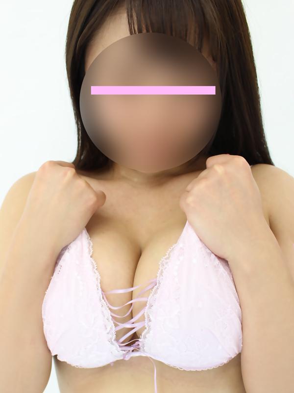 手コキ&オナクラ 世界のあんぷり亭グループ しんじゅ