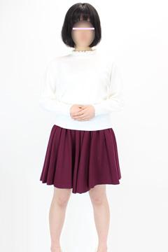 立川手コキ&オナクラ 世界のあんぷり亭 いちの