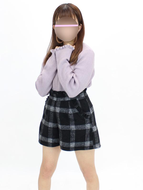 立川手コキ&オナクラ 世界のあんぷり亭オナクラ&手コキ べりー