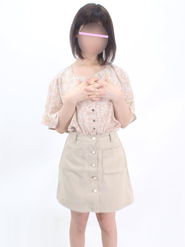 錦糸町手コキ&オナクラ 世界のあんぷり亭オナクラ&手コキ しゅな