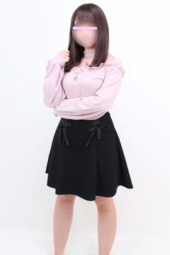 錦糸町手コキ&オナクラ 世界のあんぷり亭 めりの