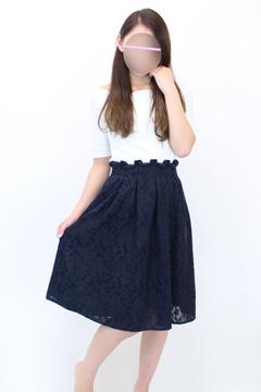 蒲田手コキ&オナクラ 世界のあんぷり亭 即プレ まゆこ