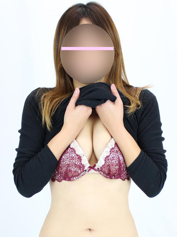 立川手コキ&オナクラ 世界のあんぷり亭 ふみな