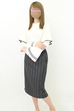 目黒手コキ&オナクラ 世界のあんぷり亭 ほなみ