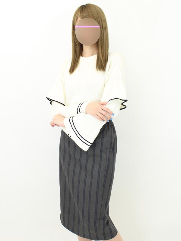 立川手コキ&オナクラ 世界のあんぷり亭 ほなみ
