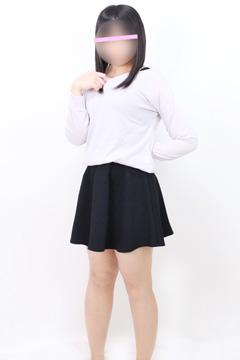 錦糸町手コキ&オナクラ 世界のあんぷり亭 ちなみ