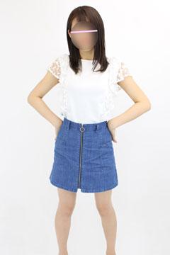 錦糸町手コキ&オナクラ 世界のあんぷり亭 ことぶき