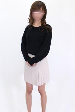 錦糸町手コキ&オナクラ 世界のあんぷり亭 女神 より