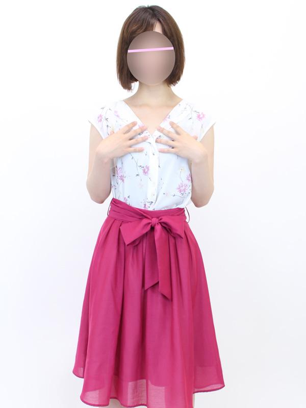 蒲田手コキ&オナクラ 世界のあんぷり亭オナクラ&手コキ りみ