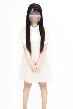 錦糸町手コキ&オナクラ 世界のあんぷり亭 復活 くみ