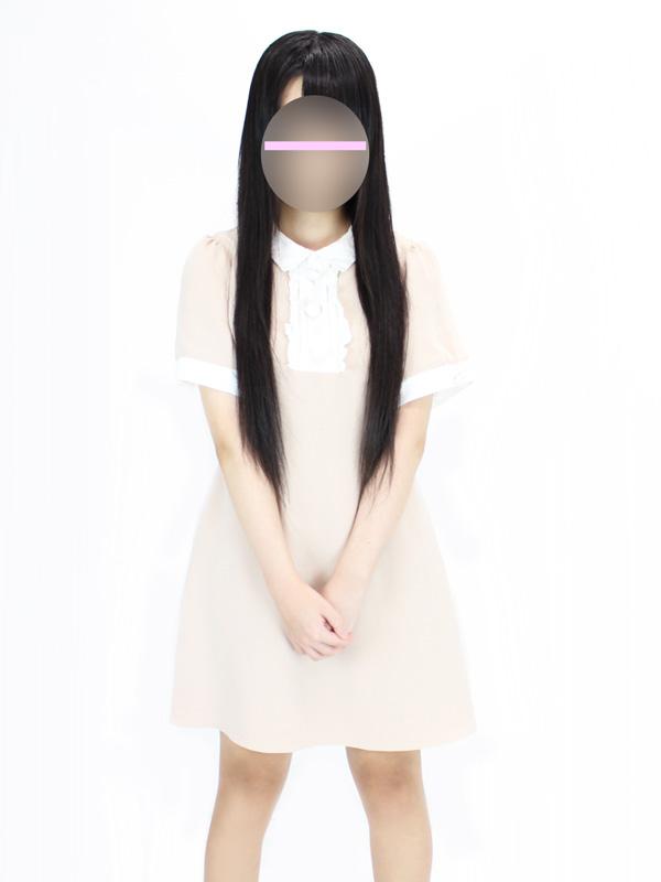 立川手コキ&オナクラ 世界のあんぷり亭オナクラ&手コキ 復活 くみ
