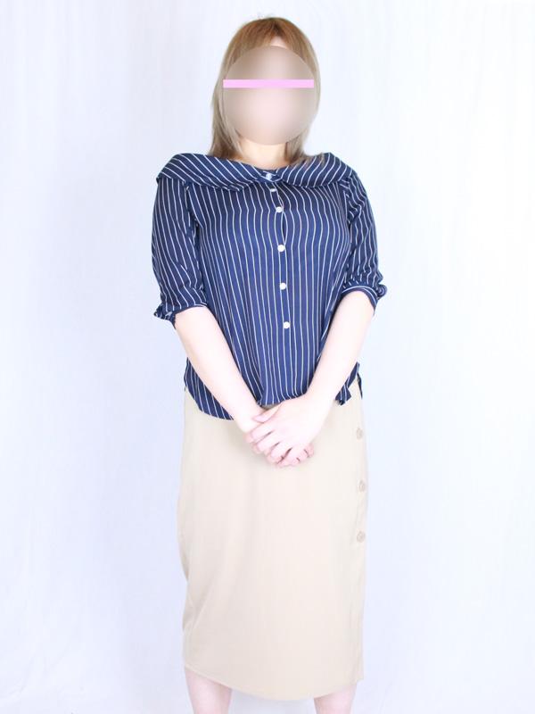 錦糸町手コキ&オナクラ 世界のあんぷり亭オナクラ&手コキ とおる