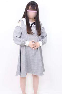 錦糸町手コキ&オナクラ 世界のあんぷり亭 みやこ