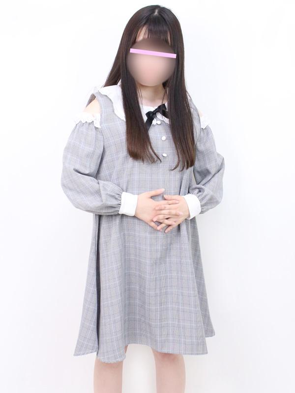 錦糸町手コキ&オナクラ 世界のあんぷり亭オナクラ&手コキ みやこ