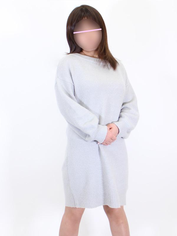 目黒手コキ&オナクラ 世界のあんぷり亭オナクラ&手コキ みここ