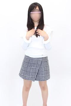 蒲田手コキ&オナクラ 世界のあんぷり亭 まりね