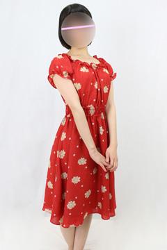 錦糸町手コキ&オナクラ 世界のあんぷり亭 こだち