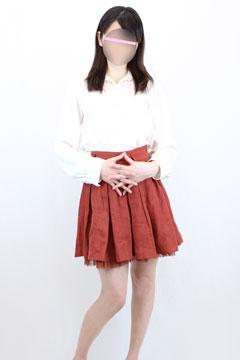 錦糸町手コキ&オナクラ 世界のあんぷり亭 しょうこ