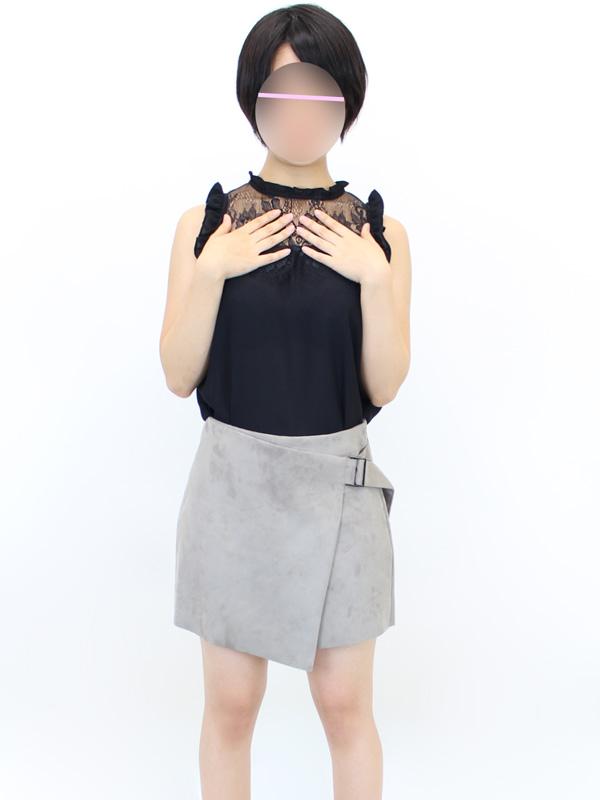 蒲田手コキ&オナクラ 世界のあんぷり亭オナクラ&手コキ もえ