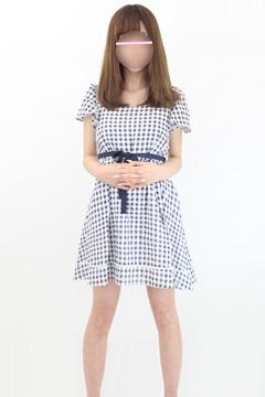 錦糸町手コキ&オナクラ 世界のあんぷり亭 つきみ