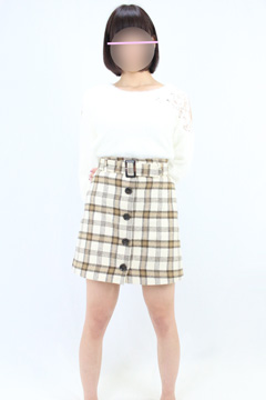 蒲田手コキ&オナクラ 世界のあんぷり亭 りかこ
