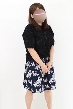 錦糸町手コキ&オナクラ 世界のあんぷり亭 ちち
