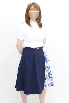 立川手コキ&オナクラ 世界のあんぷり亭 あやみ