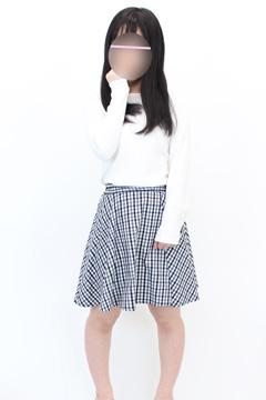 錦糸町手コキ&オナクラ 世界のあんぷり亭 あかり