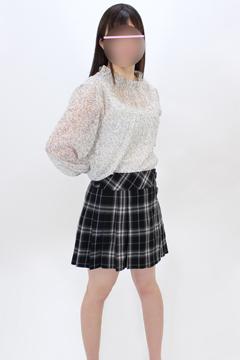 蒲田手コキ&オナクラ 世界のあんぷり亭 ひらり