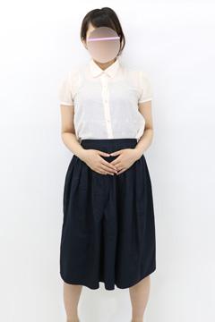 錦糸町手コキ&オナクラ 世界のあんぷり亭 みずき
