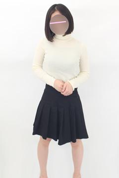 蒲田手コキ&オナクラ 世界のあんぷり亭 うぇんでぃ