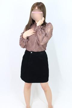錦糸町手コキ&オナクラ 世界のあんぷり亭 みみ