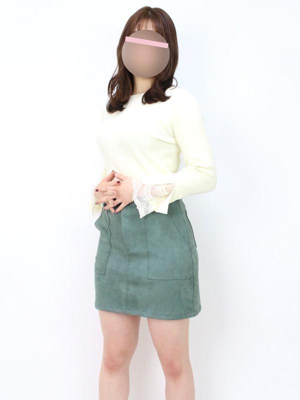 錦糸町手コキ&オナクラ 世界のあんぷり亭オナクラ&手コキ ふうり