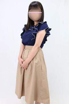 錦糸町手コキ&オナクラ 世界のあんぷり亭 わこ