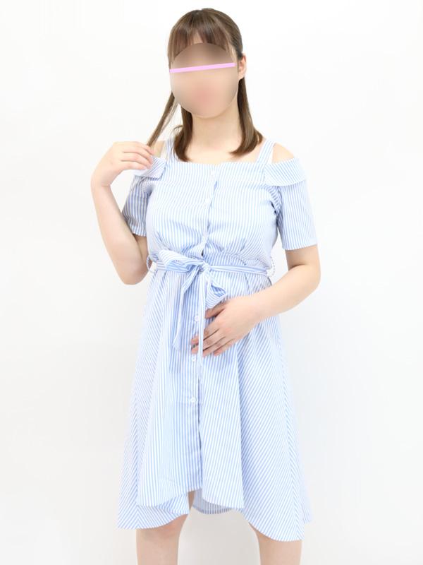 立川手コキ&オナクラ 世界のあんぷり亭オナクラ&手コキ みなつ