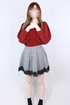 錦糸町手コキ&オナクラ 世界のあんぷり亭 まお