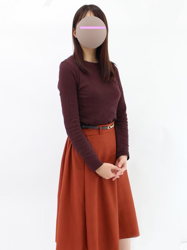 立川手コキ&オナクラ 世界のあんぷり亭オナクラ&手コキ みふゆ