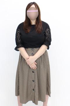 立川手コキ&オナクラ 世界のあんぷり亭 きあら
