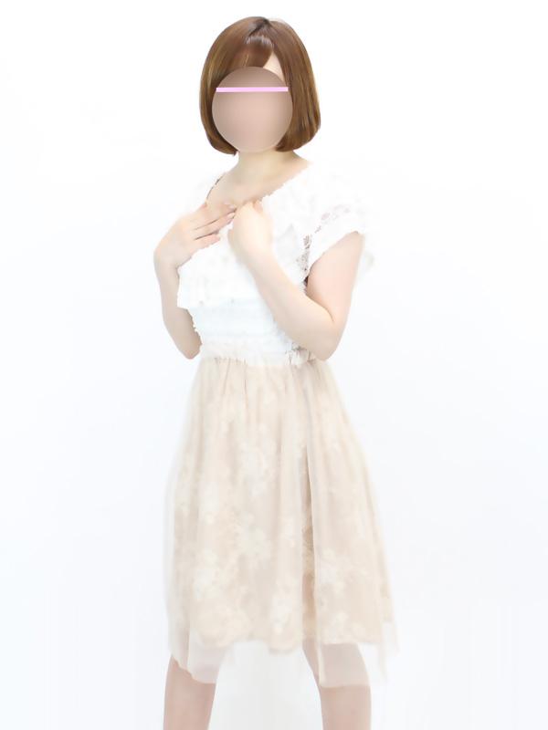 錦糸町手コキ&オナクラ 世界のあんぷり亭オナクラ&手コキ ももか