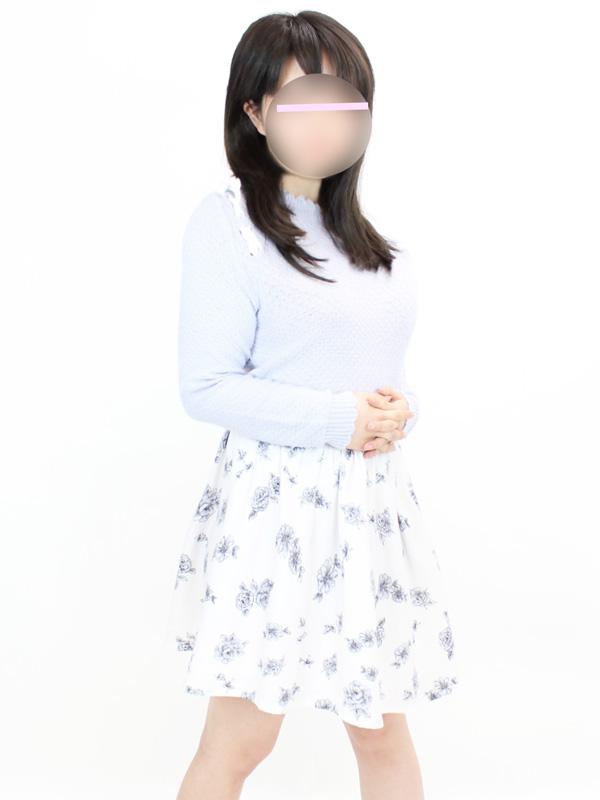 立川手コキ&オナクラ 世界のあんぷり亭オナクラ&手コキ あまり