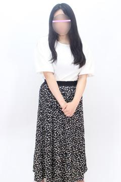 蒲田手コキ&オナクラ 世界のあんぷり亭 ゆな