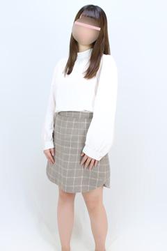 錦糸町手コキ&オナクラ 世界のあんぷり亭 ちむ