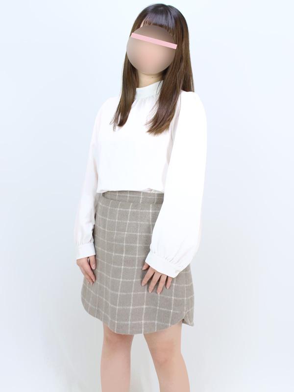 錦糸町手コキ&オナクラ 世界のあんぷり亭オナクラ&手コキ ちむ