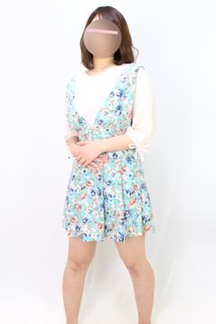 錦糸町手コキ&オナクラ 世界のあんぷり亭 ちぇりー