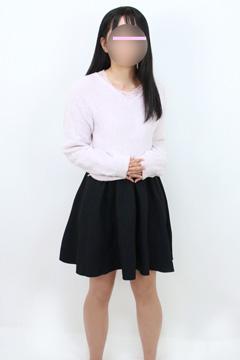 錦糸町手コキ&オナクラ 世界のあんぷり亭 ふゆ