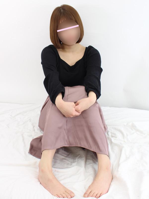 手コキ&オナクラ 世界のあんぷり亭グループ 即プレ まゆか